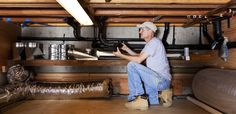 Commercial plumbers in Vancouver can help with general maintenance as well as emergencies. Below are some of the services on offer from your local plumbing experts.