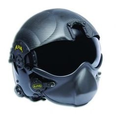 The ALPHA Eagle helicopter helmet is designed for use in commercial helicopters and fixed wing aircraft - proven in use throughout the world. Motorcycle Helmets, Bicycle Helmet, Parrot Drone, Helicopter Pilots, Tac Gear, Body Armor, Tactical Gear, Eagle, Helicopters