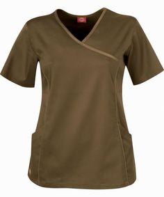 E.B UNIFORMES - Maracaibo - Electrodomésticos - uniformes para ...