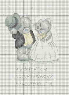 Teddi Orsi Wedding