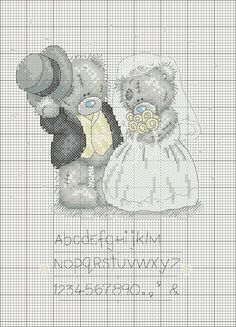 http://www.buy-teddy.ru/arts/embroidery/teddy_wedding-2.jpg