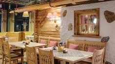 INNs Holz Restaurant - Wo Gutes am Besten schmeckt! Divider, Farmhouse, Country, Bed, Furniture, Restaurants, Search, Home Decor, Google
