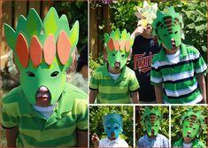 Google Image Result for http://cdn.hostessblog.com/wp-content/uploads/2010/07/dinosaur_birthdayparty_17.jpg