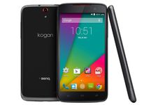 Kogan 4G Agora Android Smartphone - Australian manufacturer Kogan has partnered with Benq to offer UK residents the ability to purchase their new Kogan 4G Agora Android smartphone for £149. It runs Google's latest Android KitKat 4.4.2 operating system with Adreno 305 graphics supported by 1GB of RAM. The smartphone is powered by a Qualcomm Snapdragon 1.2 GHz Quad Core processor and is equipped with a 5 inch HD IPS display offering 1280 x 720 resolution. | Geeky Gadgets