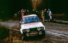 Motoring Musings; Motorsport Mutterings Classic Race Cars, Rally, Competition, Happy Birthday, Ford, Racing, Good Things, Vehicles, Happy Brithday