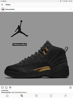 All Black Sneakers, High Top Sneakers, Jordan Swag, Play Shoes, Pumped Up Kicks, Shoes World, Air Jordan Shoes, Custom Shoes, Michael Jordan