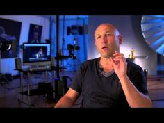 9 Photo Composition Tips (feat. Steve McCurry) - YouTube