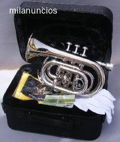 http://economusic.es/es/137-pocket-trumpet?live_configurator_token=22978b2d1b4259fba3247d0fe83fe01a&id_shop=1&id_employee=1&theme=theme5&theme_font=