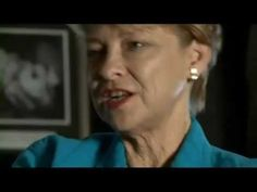 Pizzagate Former Abortion Provider Speaks. Shocking - YouTube