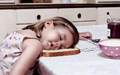#emozionidorelan ...Se fossimo stati creati per schizzare fuori dal #letto appena svegli, dormiremmo tutti nel tostapane. (Grafield) - New Salostyl - Dorelanbed Lissone