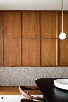 Modern Wood Paneling 38 New Ideas Timber Walls, Timber Panelling, Wood Paneling, Wall Panelling, Wood Panel Walls, Fabric Wall Panel, Modern Wall Paneling, Timber Wall Panels, Interior Walls
