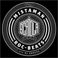 Mistaman e Dj Shocca - La scatola nera