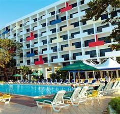Dames Hotel Deals International Jagua Calle 37 Num 1 E 0 Y