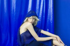 Kolekcja RS AW15/16 #ranitasobanska #fashiondesigner #AW15 #fall #winter Kolekcja RS AW15/16 #ranitasobanska #fashiondesigner #AW15 #fall #winter