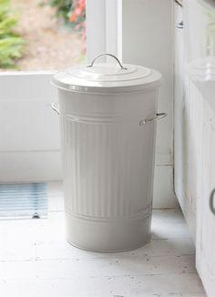 gt - kitchen bin s l