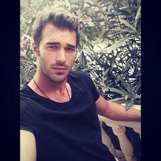 Yusuf Çim (@yusicim) • Instagram fotoğrafları ve videoları