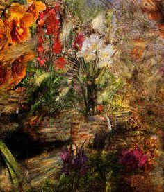 Citra Artist: Spring Into Art