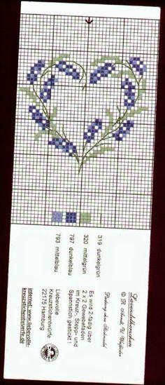 Brilliant Cross Stitch Embroidery Tips Ideas. Mesmerizing Cross Stitch Embroidery Tips Ideas. Small Cross Stitch, Cross Stitch Heart, Cross Stitch Cards, Cross Stitch Flowers, Cross Stitch Designs, Cross Stitching, Cross Stitch Patterns, Embroidery Hearts, Cross Stitch Embroidery