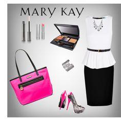 Let's have a Party | www.marykay.com.mx/almareza #marykaydfsur Facebook/Ilumina tu Belleza con Mary Kay