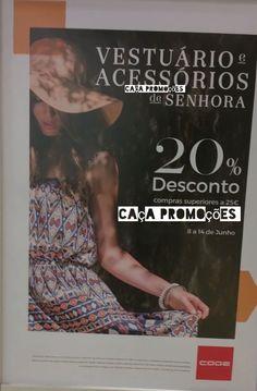 Promoções Pingo Doce / Code - Avistamento 20% desconto 8 a 14 junho - http://parapoupar.com/promocoes-pingo-doce-code-avistamento-20-desconto-8-a-14-junho/