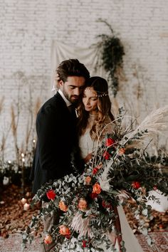 This romantic Rome elopement inspiration features non-traditional details Greece Wedding, Italy Wedding, Chic Wedding, Wedding Couples, Elegant Wedding, Wedding Reception, Dream Wedding, Bohemian Wedding Inspiration, Elopement Inspiration