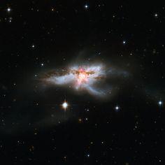 http://apod.nasa.gov/apod/image/1505/NGC6240potw1520aa.jpg