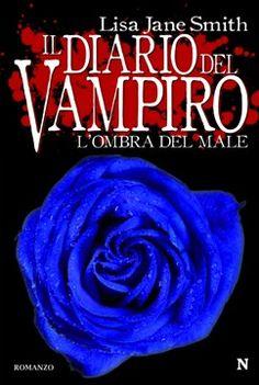 Il Diario Del Vampiro Luna Piena Pdf Gratis
