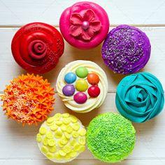 natural food coloring. For smash cake