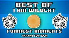 youtube i am wildcat | maxresdefault.jpg