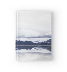 Colorado Mountain Mirror by margaret23