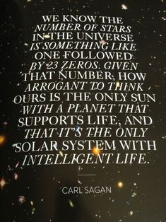 Art print POSTER CANVAS Carl Sagan Testifies At House Hearing