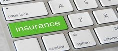 TIPS FOR CHOOSING HOLIDAY INSURANCE: Most of us have drama free holidays and never need to make a claim on our travel insurance but it is something that most of us would not be without....