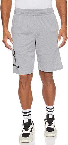 tolle Sporthose  Bekleidung, Herren, Shorts Under Armour Herren, Sport, Puma, Gym Men, Training, Fashion, Shorts, Amazing, Summer