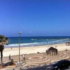 #Apartments tel aviv beach 3000 zona Tel aviv  ad Euro 68.00 in #Hotel 4 stelle tel aviv #Tel aviv