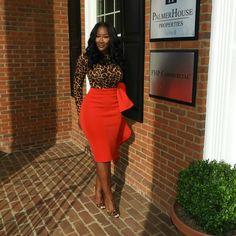 business attire for women Classy Dress, Classy Outfits, Stylish Outfits, Business Casual Attire, Professional Attire, Business Chic, Corporate Attire Women, Corporate Wear, Corporate Fashion