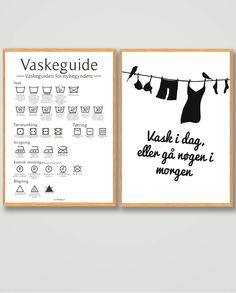 Wall Decor Quotes, Vash, Nordic Design, Pictogram, Wise Quotes, Design Quotes, Picture Wall, My Dream Home, Interior Styling