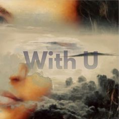 Upcoming singer Jae Shik has created a latest indie pop track 'With U',available on Spotify now. #JaeShik #indiepop #WithU