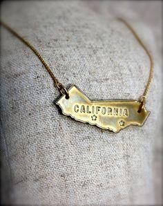 Grown in CA