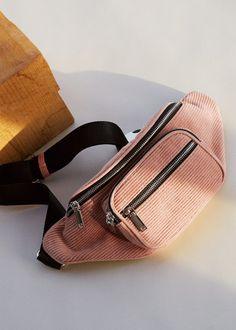 Fred Instagram, Bag Women, Back Bag, Hip Bag, Cute Bags, Belts For Women, Small Bags, Belt Buckles, Fashion Bags