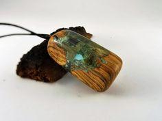 https://www.etsy.com/es/listing/471897299/resina-y-madera-madera-y-resina-resin?ref=shop_home_active_36 Resina y madera madera y resina resin wood resin por FociFusta
