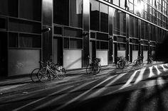 @benroffelsen playing the game of light and shadows.   Light and Shadow : Urban Still Life . . . . Fujifilm X100F . . . #myfujifilm #torontoclx #allstreetshots #streetsoftoronto #instatoronto #toronto #lovetoronto #viewsoftoronto #igerstoronto #canadagram #huffpostgram #huffintonpost #topphoto_toronto #thankyoutoronto #streetdreamsmag #shootermag #photooftheday #yyz #ontario #metropolis #jj #blogto #thecanadiancollective #way2ill #allstreetshots #torontoguardian #metro_affair #ipa_shots…
