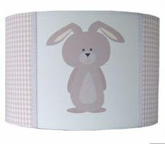 Lampenkap konijn | Verlichting | Boefjesfabriek