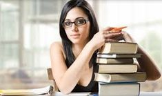 When it comes to choosing a dissertation writing help it is always important and even beneficial to go for the cheap dissertation writing services because most students do not have a good budget in hand. Ns her Fast Quality Essays is giving you that assistance. View more at http://www.fastqualityessays.com/dissertation-services/