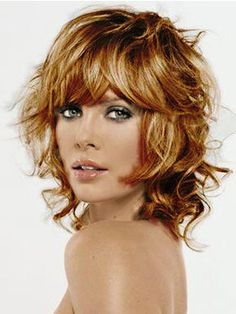 Google Image Result for http://www.haircolor-ideas.com/graphics/light-brown-hair-with-blonde-highlights-picture.jpg