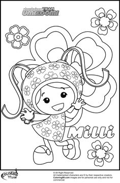 free smurf coloring pages cartoon coloring pages pinterest