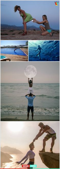 10+ Cool Photos Proving Photography is An Art #photography #funphotography #photographyisanart #bemethis
