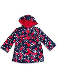 13a06f447 12 Best Kids Raincoat images