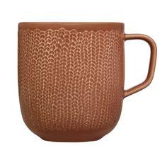Sarjaton Cup