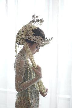 Pernikahan Adat Sunda yang Berkesan ala Putri dan Harriman - DSC00336