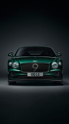 The Most Luxury Cars In The World [With Best Photos of Cars]